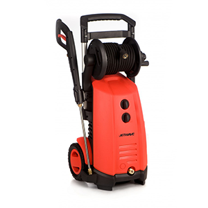 HIRE Pressure Cleaners